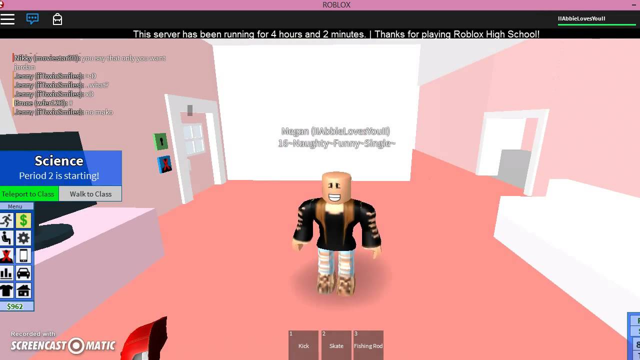 How to get <b>Codes</b> On <b>ROBLOX</b> +How To Enter Them In - YouTube
