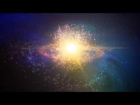 Old Skool Hard Trance pt 1 - Johan mix