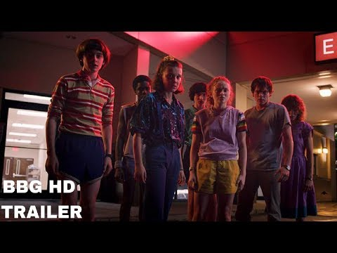 stranger-things:-season-3---official-trailer-(2019)-netflix-hd