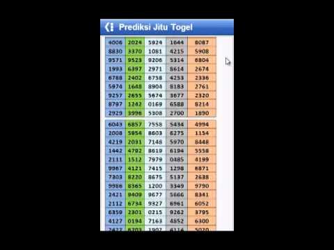 malaysia lotto