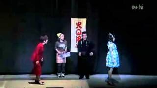 Watch full 『スター誕生』 Ep 1 - part 1 at http://vimeo.com/2853801...