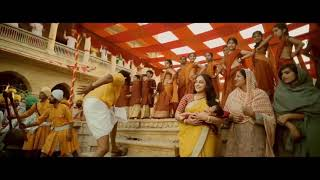 Mersal - Alapporan tamilan original video songs 1080 HD