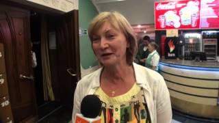 VL ru   Фильм Тихие воды отзывы зрителей