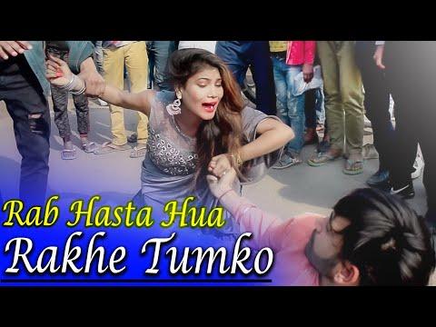 rab-hasta-hua-rakhe-tumko-|-am-|-heart-touching-love-story-|-amit-mishra-|-2020-|-taaron-ka-chamakta