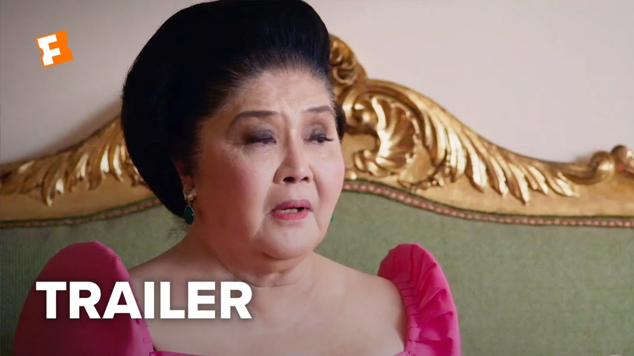 Download The Kingmaker Trailer #1 (2019) | Movieclips Indie