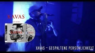 XAVAS - Wage es zu glauben [Clip]