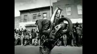 Jay Z - 99 Problems OFFICIAL VIDEO