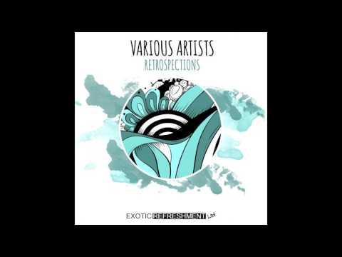 ERRE (Italy) - Just A Word (Mintz Remix) // Exotic Refreshment LTD