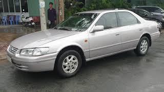 Xe đã bán luân sa đéc oto giá rẻ 0939259989