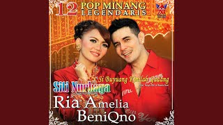 Download Lagu Siti Nurbaya mp3