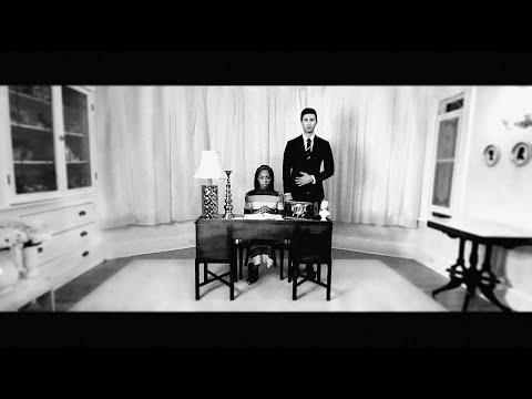 Chad Post - Warrior ft. Ziva (PROMO)