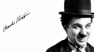 Charlie Chaplin Festivali - The Charlie Chaplin Festival (1941) - Charlie Chaplin