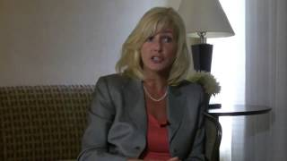 Vision Insurance - Kathy Bourne Arlia - I Have Vision Insurance. What Does That Entitle Me To?