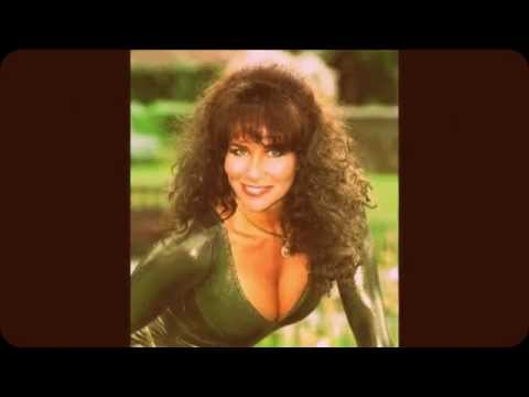 --Linda Lusardi Tribute--