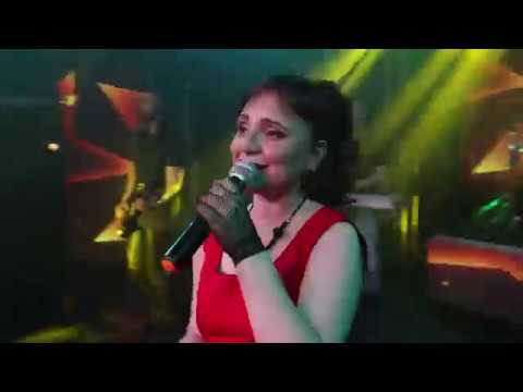 Антонина Корсакова - И не нужно печали