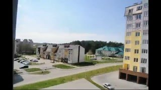 Квартира в Светлогорске(, 2016-04-17T11:51:14.000Z)