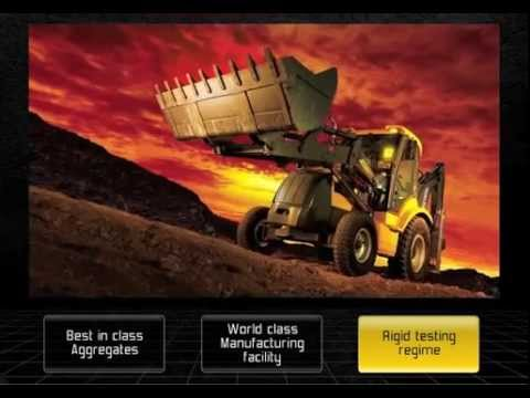How Mahindra EarthMaster increases your profits - English