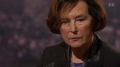 Schawinski - Alt Bundesrätin Elisabeth Kopp bei Schawinski