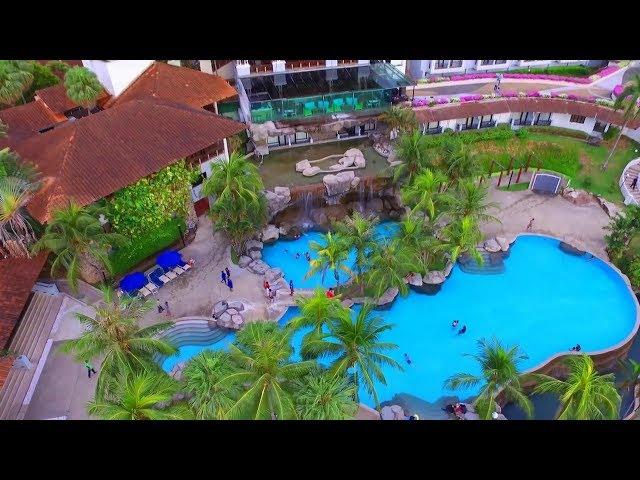 Swiss Garden Resort Damai Laut, Lumut Perak