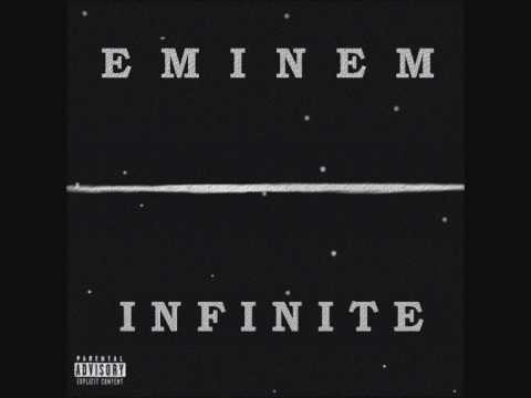 Eminem- It's Ok (Infinite Album 1996)