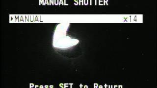 Baixar Luas de Saturno - Filmadas em alta exposição a Luz