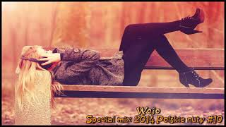 Special mix 2014 Polskie nuty / Polish Mix / Disco Polo / #10