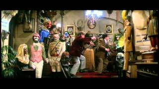 The Pink Panther Collection Trailer DVD