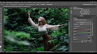 Скачать Photoshop CS6 на русском языке бесплатно(Подключить партнерку как у меня: http://join.air.io/brothersAM Ссылка на скачивание Photoshop CC 2015 http://new-rutor.org/search/0/0/000/0/photoshop%..., 2016-02-16T18:58:24.000Z)