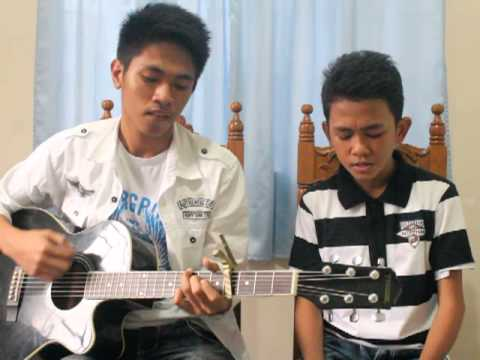 Gift Of Love (Hillsong) cover by Aldrich & James