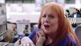 E3 2018 : Bethesda z komentarzem ft. Agatonn