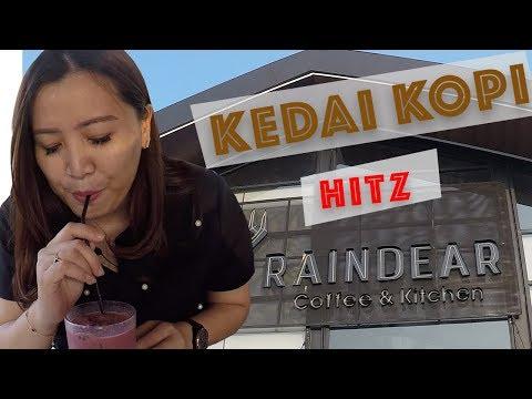 kopi-enak-di-bogor-2019---raindear-coffee-part-1