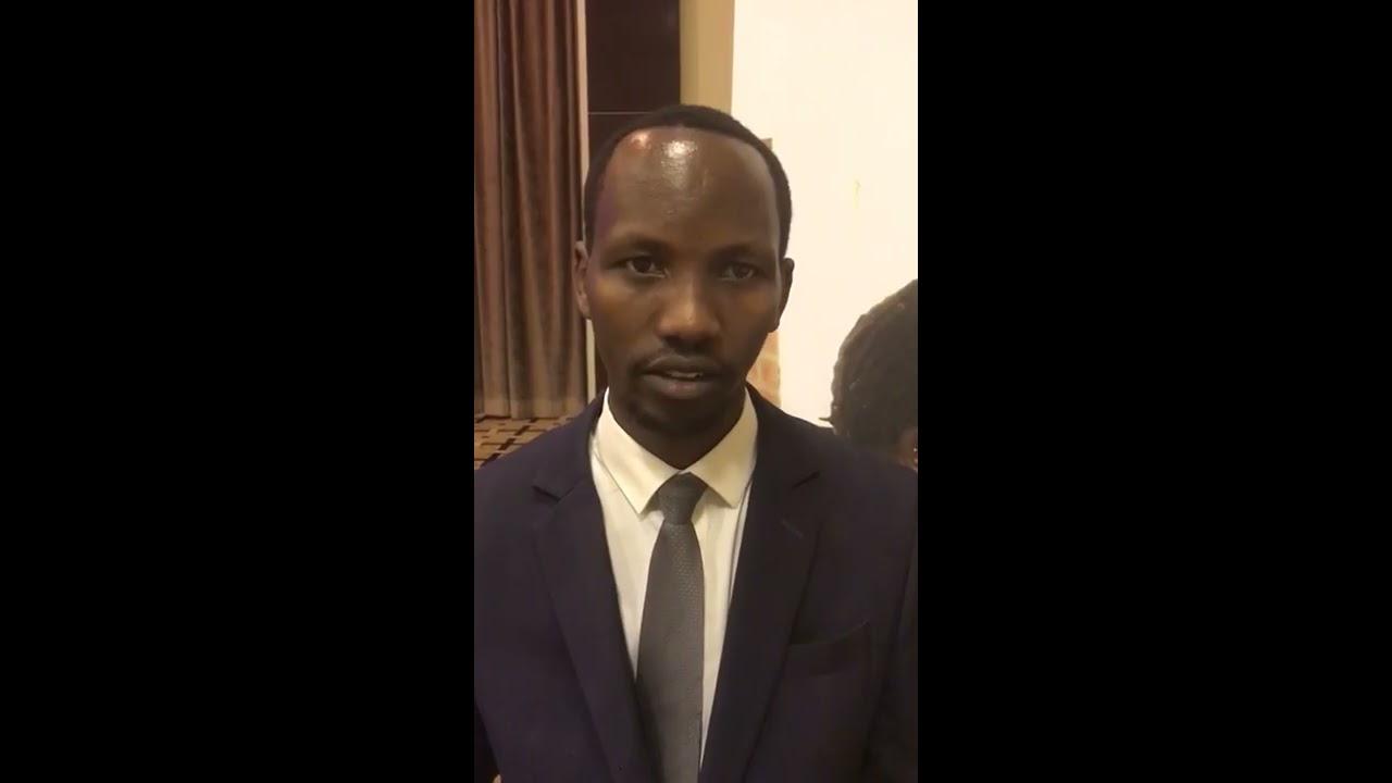 Download Jonas Munyurangabo (Rwanda)