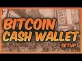 How to Use Bitcoin Paper Wallet - Send and Receive Bitcoins with paper Wallet - Step by Step [Hindi]