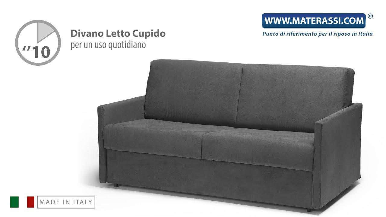 Divano Letto Matrimoniale Offerte Torino.Divano Letto Con Braccioli Stretti Per Il Minimo Ingombro Facile