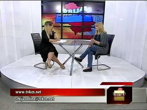 srbija online vesna marjanovic tv kcn youtube. Black Bedroom Furniture Sets. Home Design Ideas