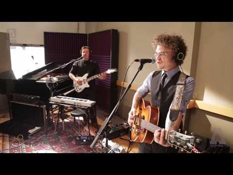 You Me & Apollo - Days on Days - Audiotree Live