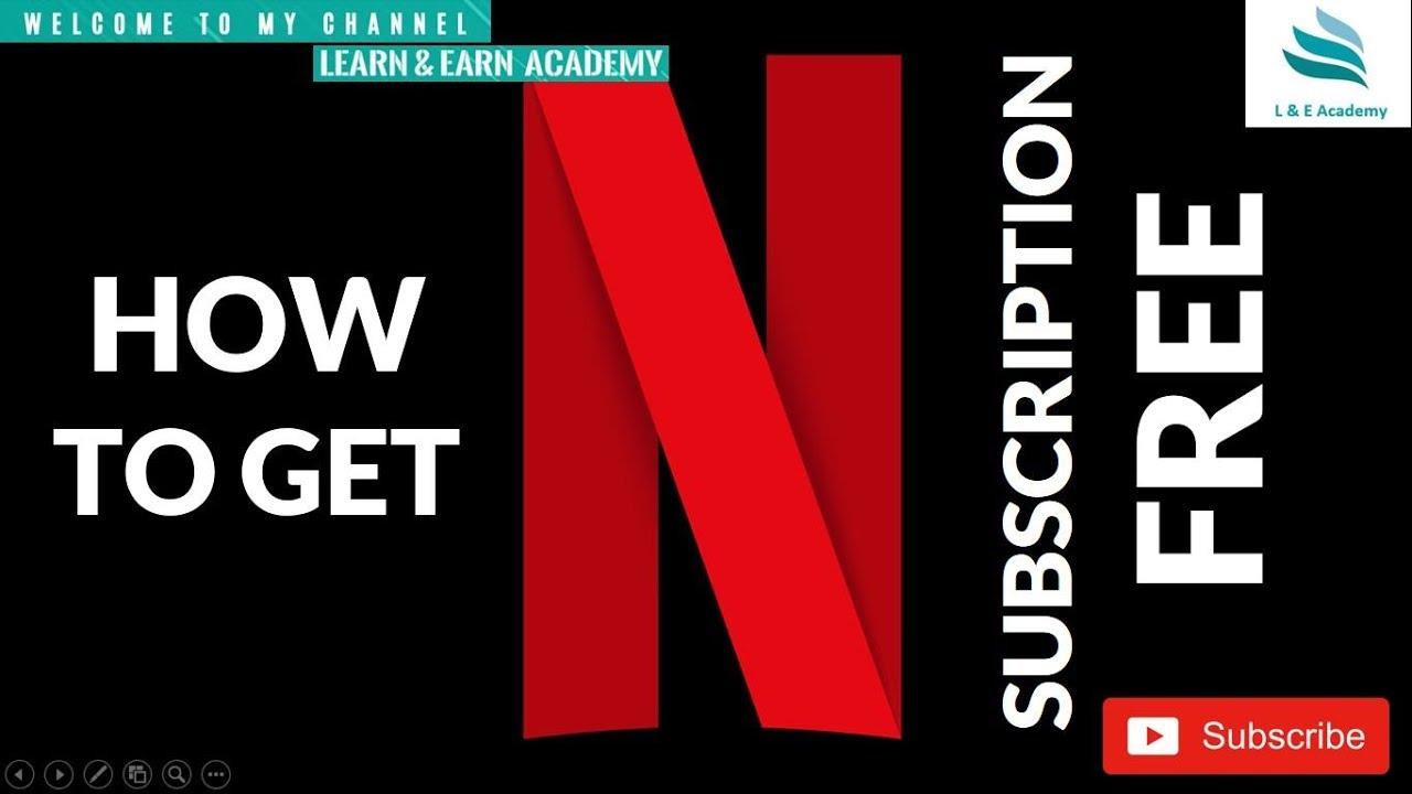 Netflix 3