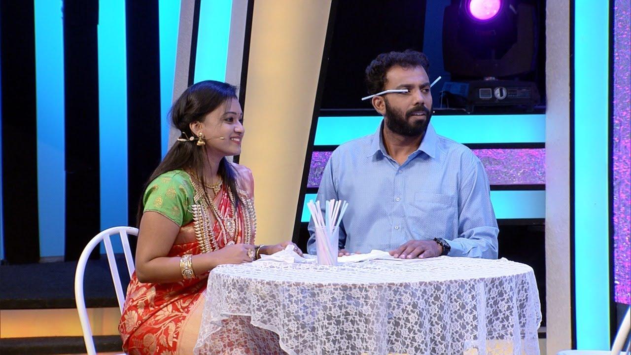 Download Thakarppan Comedy l Hello movie comedy spoof l Mazhavil Manorama