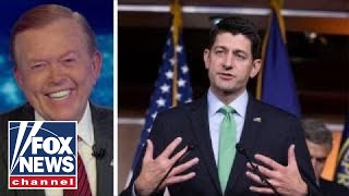 Does GOP compromise on immigration mean disregarding voters?