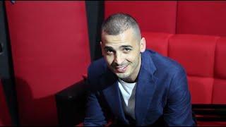 We Btes2aleeni - Wael Jassar (Cover Majd Khattar)