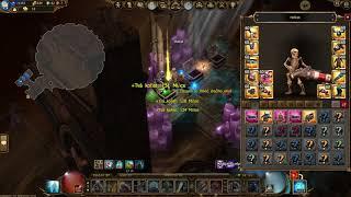 Drakensang Online - fast farm gold