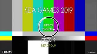 sea-games-2019-volleyball-7-december-2019