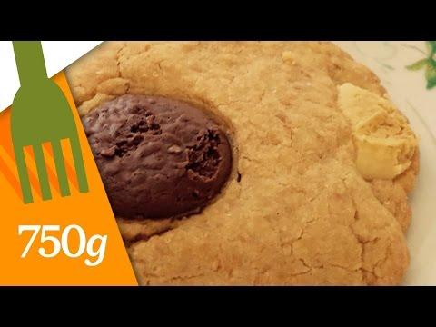 recette-de-cookies-sans-gluten,-sans-lactose---750g