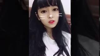 Video drama 18 I Miss You Korean Drama Episode 18 [Eng Sub] 굿 닥터 A Kiss in Winter Watch Naseebon Jali Episode 1 Full - 18 September 2017 at Hum TV Dramas download MP3, 3GP, MP4, WEBM, AVI, FLV Maret 2018