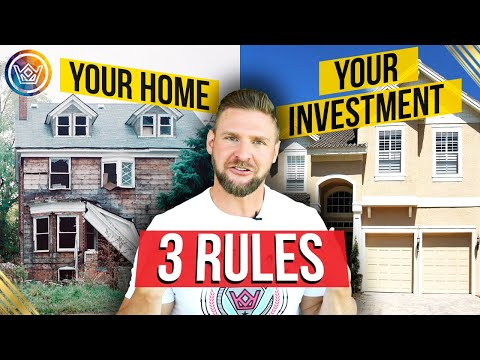 Cost of Buying a House Long Island from YouTube · Duration:  3 minutes 53 seconds