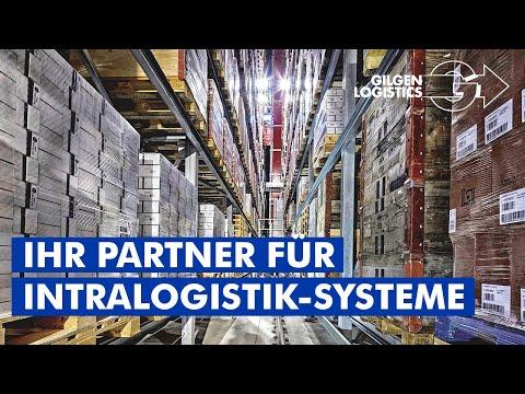 gilgen_logistics_ag_video_unternehmen_präsentation