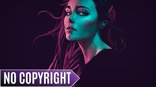 Eric Lam - Atmosphere | ♫ Copyright Free Music