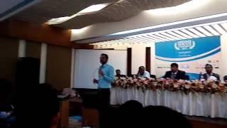 hub barnding dhaka bank