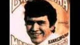 MARIO ZELINOTTI - BADA BAMBINA (1969)