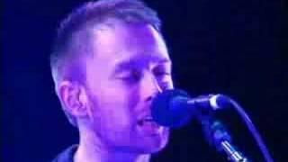Airbag Radiohead